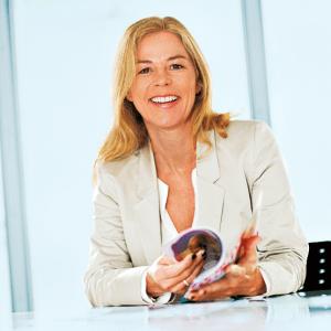 Sabine Ingwersen-Bauer Media Group