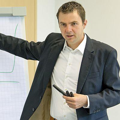 Sebastian Spörer