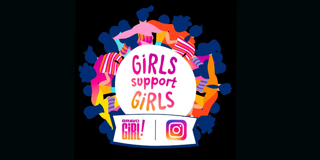 GiRLS support GiRLS: Interview mit Julia Ley von C&A