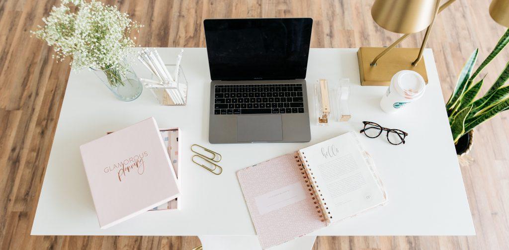 Karriere machen von der Couch - Nachwuchskräfte im Home Office