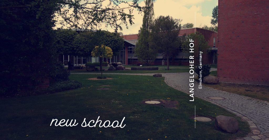 Campus der Nordakademie