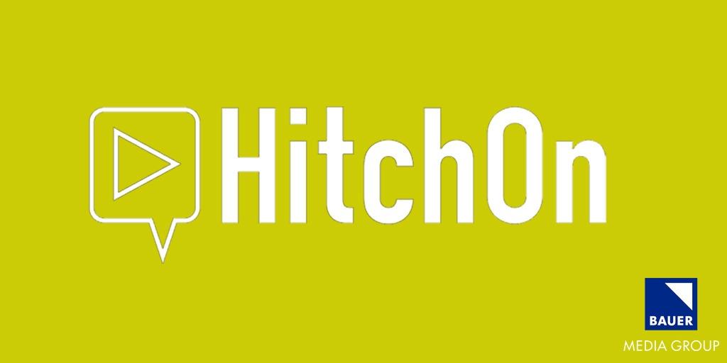 Influencer- und Bewegtbildmarketing: Sarah Kübler von HitchOn im Video-Interview