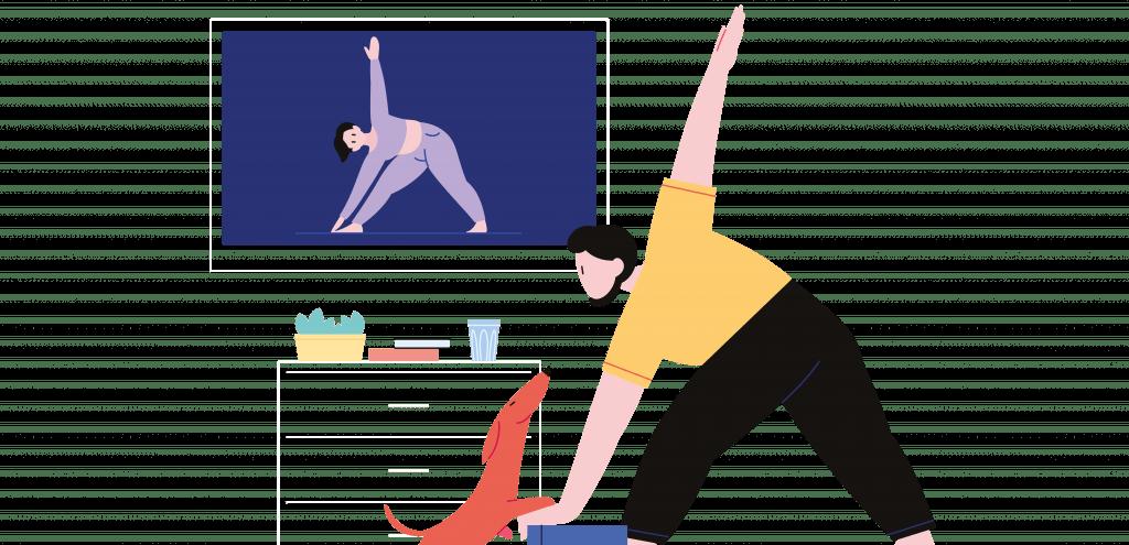 Gympass – Ein Erfahrungsbericht: Sportangebote jederzeit und überall
