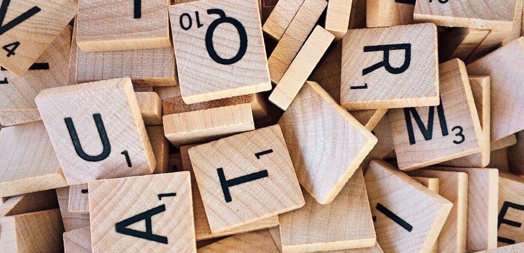 Bauer ABC – So hast Du das Alphabet noch nie gesehen!